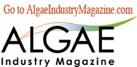 Link to Algae Industry Magazine