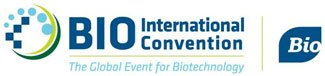 BIO-International-Convention