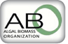 Algal Biomass Organization