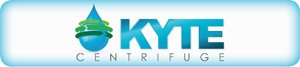 Visit www.KyteCentrifuge.com